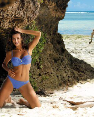Kostium kąpielowy Brittany Zaffiro M-393 (12)