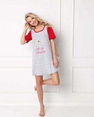 Koszulka Cookie Grey