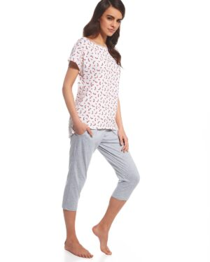 Piżama Cindy 055/106