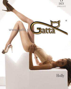 Rajstopy Gatta Holly 8 den