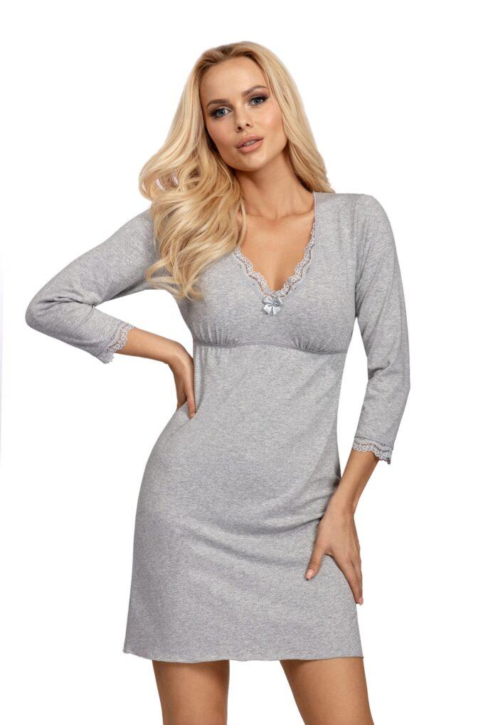 Koszulka Blanka Grey