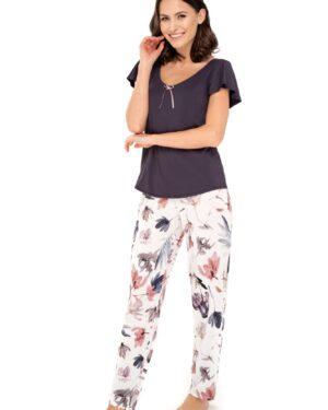 Piżama Missy