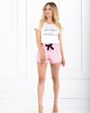Piżama Sweet Dreams