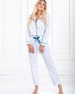 Piżama Time to Relax